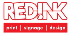 Redink Group