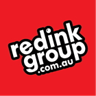 REDiNK Group